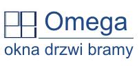 Omega Radom